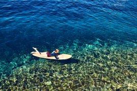 MyMarini_Croatia_Wavecatcher_135_1024x1024