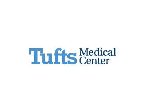 Tufts Medical Center Trust
