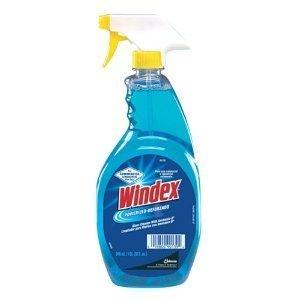 Good Ole WIndex
