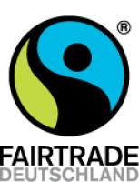 http://i2.wp.com/www.fairtrade-deutschland.de/fileadmin/images/globals/transfair_logo.png?resize=153%2C200