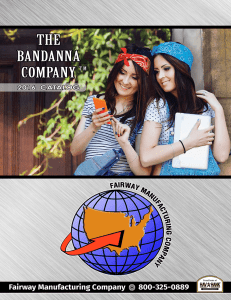 2016-bandana-catalog