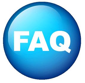 Recipe FAQ