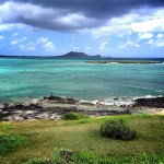 vacation on the cheap oahu