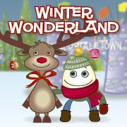 WinterWonderlandWebsiteIcon