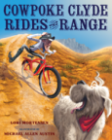 Cowpoke-Clyde-Rides-the-Range