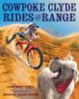 Cowpoke-Clyde-Rides-the-Range