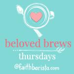 beloved_brews_faithbarista_badge