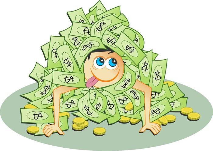 money-1302828_960_720