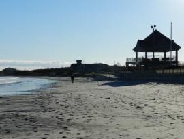 RI beach