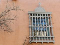 first pres church in santa fe