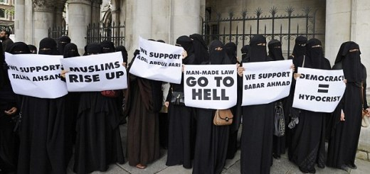 uk-muslims
