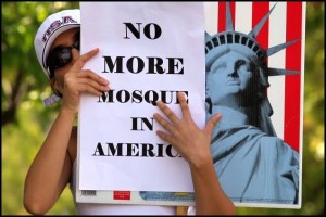 No-more-Mosques-in-America