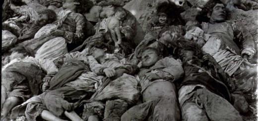 armenian-genocide -5