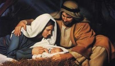 JESUS_MARY_AND_JOSEPH