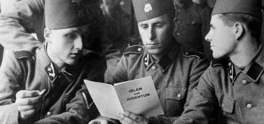Musim nazis