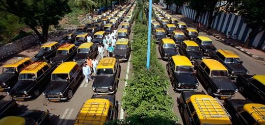 uber taxi rape
