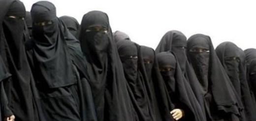 Female-Madrassa_Reuters-