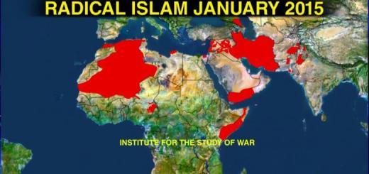 Radical-Islam-Map-2015