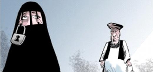 muslim-husband