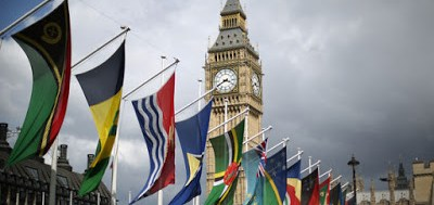 Flags+Commonwealth+Countries+Fly+Parliament+f9Ux3A27Mwgl