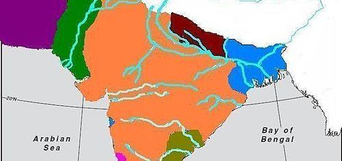 india-1758