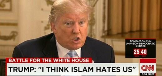 trump-islam-hates-us