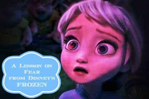Lesson-On-Fear-From-Disneys-Frozen