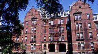 Harvard-University-0203-1