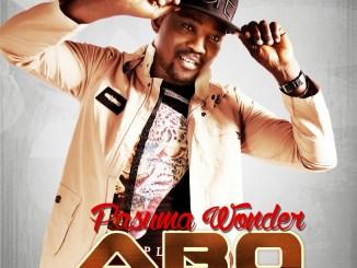 Pasuma-ABO-cover-2-5