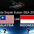 malaysia-vs-indonesia