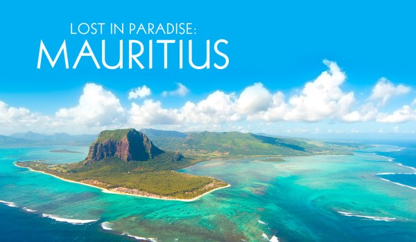 Air Asia Promotion KUL to MRU (Mauritius) Only RM700++ Return