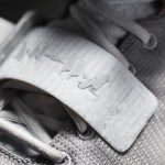 Nike_Air_Yeezy_II_Detail_3_large