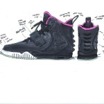 Nike_Air_Yeezy_II_Sketch_large