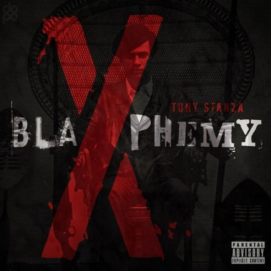Tony_Stanza_Blaxphemy-front-large