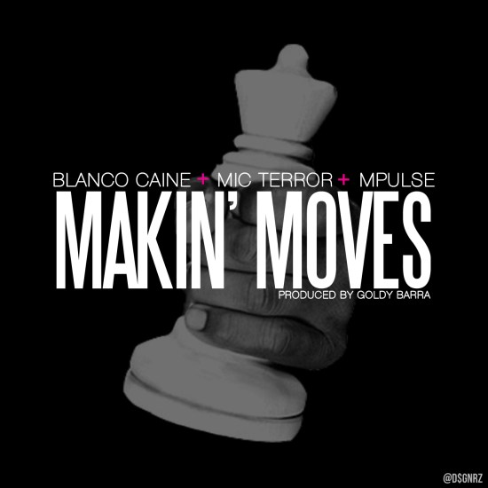 makinmoves_by_@dsgnrz