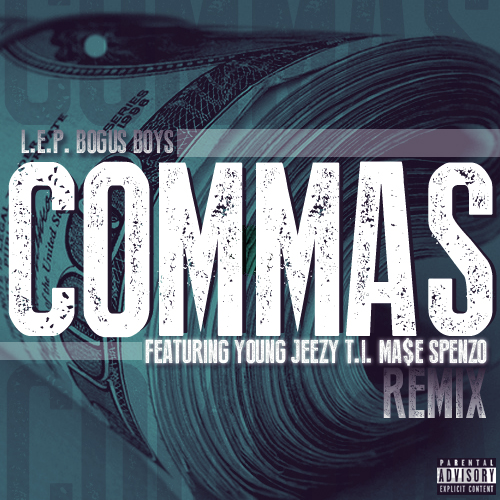 commas_remix_cover-1