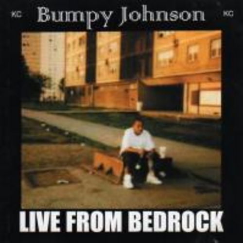 Bump_J_Bumpy_Johnson_live_From_Bedrock_Cd_Thorou-front-large