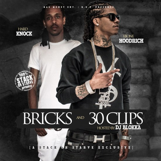 ebone_hardknock_bricks&30clips