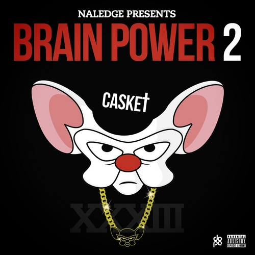 Naledge_Brain_Power_2-front-large