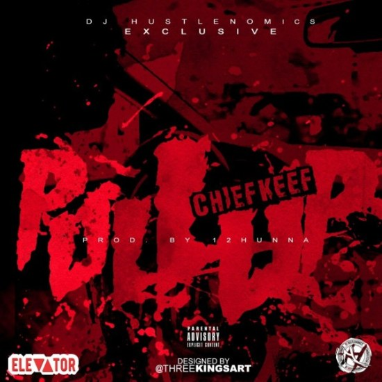 chief-keef-pull-up-elevator-600x600