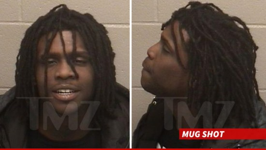 0317-chief-keef-mug-shot-1