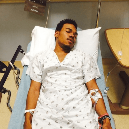 chance-the-rapper-hospital-main