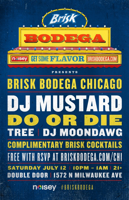 05-002_BODEGA_CHICAGO_FLYER_HIGHRES-7