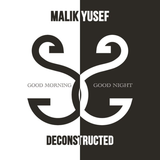 Malik_Yusef_Good_Morning_Good_Night-front-large