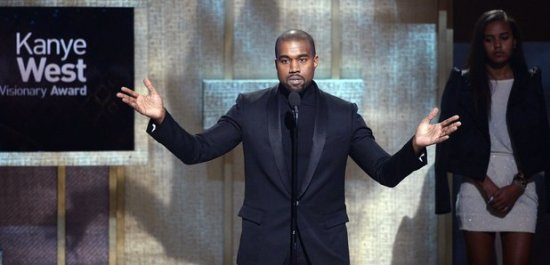 kanye-west-bet-honors-20151-1422265570-article-0