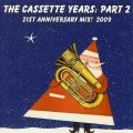 Andy Cirzan - The Cassette Years Part 2