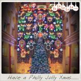 FaLaLaLaLa Philly Jolly Christmas
