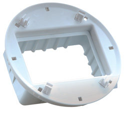 CA-Adapter for FGA-Series Accessories