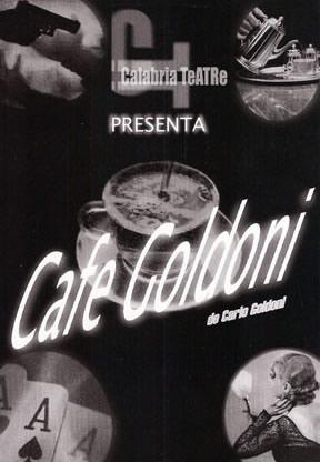 GALDONI1