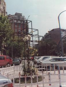 cruz1991